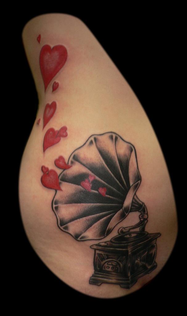Ideer Til Tatoveringer Fede Tatoverings Ideer Til En Kommende Tattoo