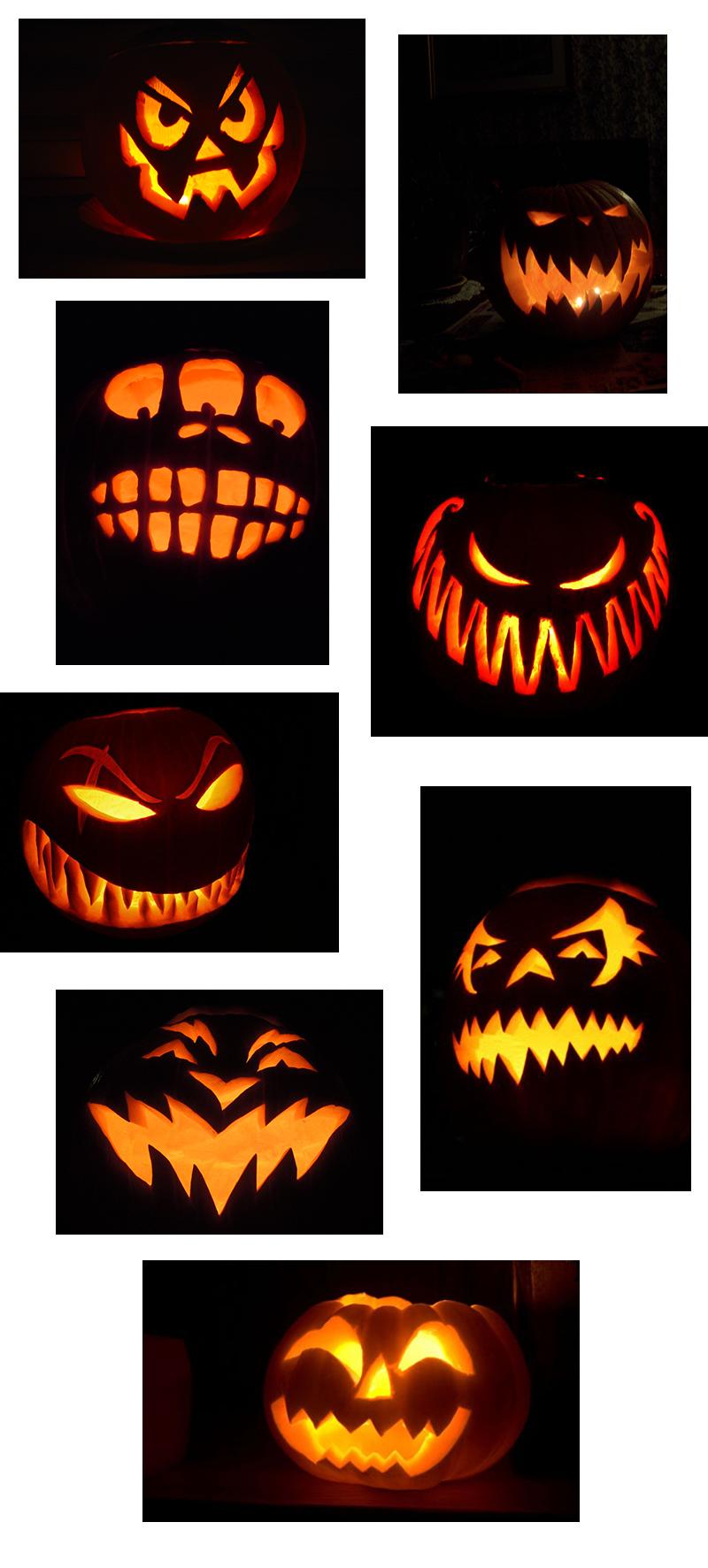 halloween graeskar