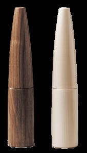 Salt og peber sæt - inspiration til valg af salt og peber sæt