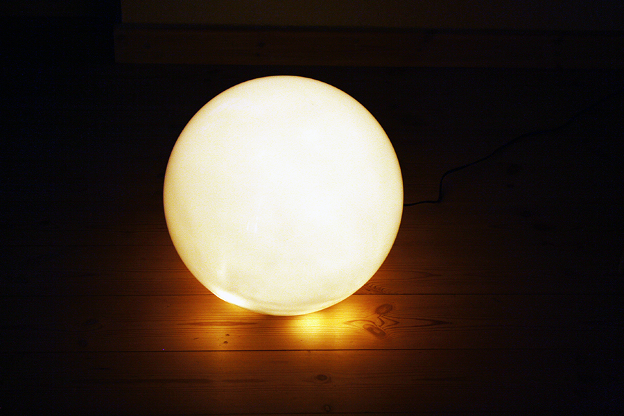 DIYlampe2