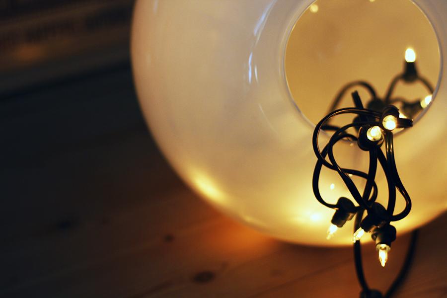 DIYlampe3