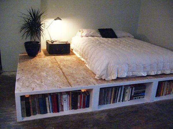 alternative sengeben3