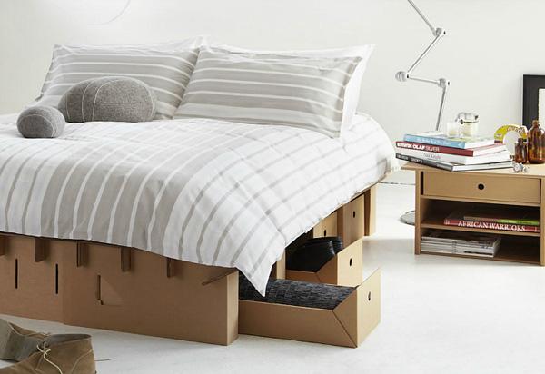 alternative sengeben8
