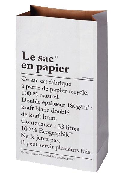 brune papirsposer3