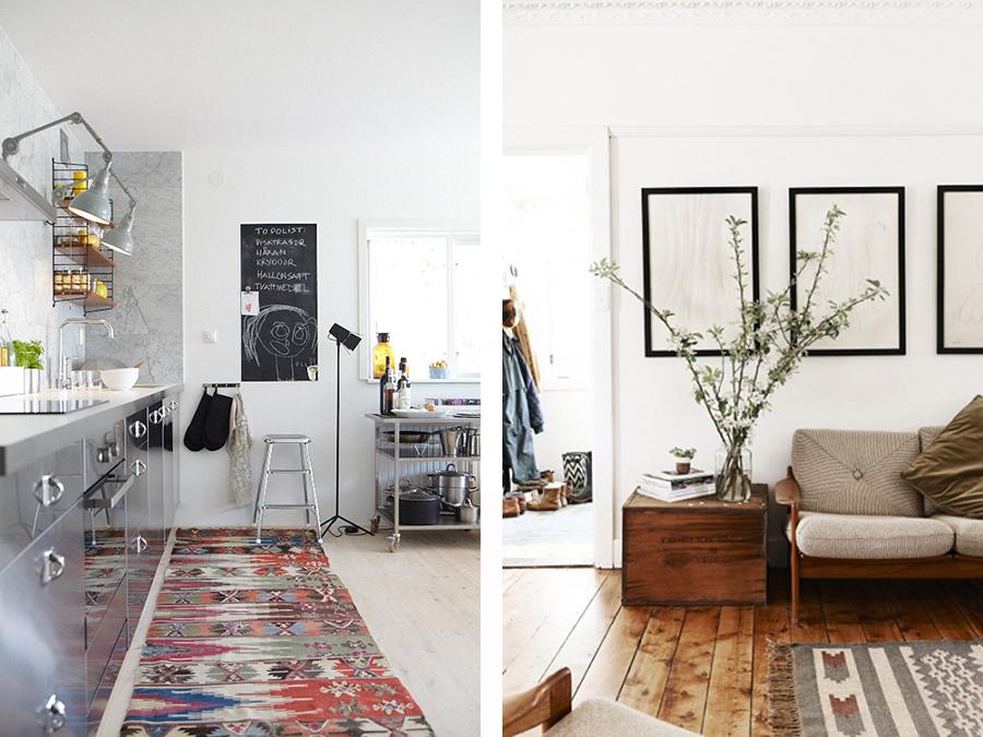 ... indlæg omkring dagligstue & stue indretning på vinterfryd.dk