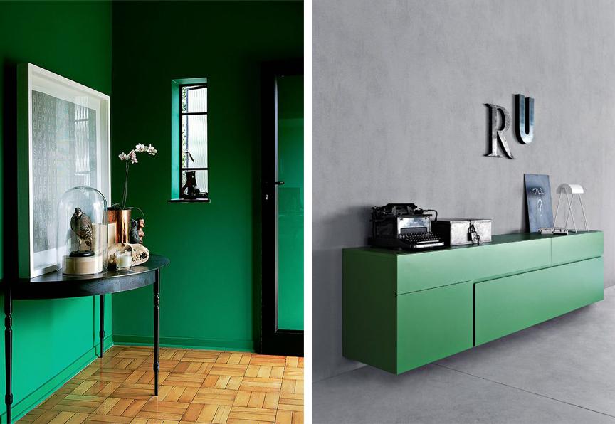 indretmedgrøn2