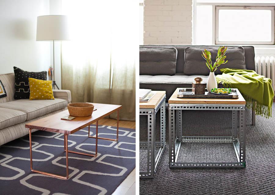 Talsoon.com = Sofabord Hillerød ~ Design Inspiration # inspirerende ...