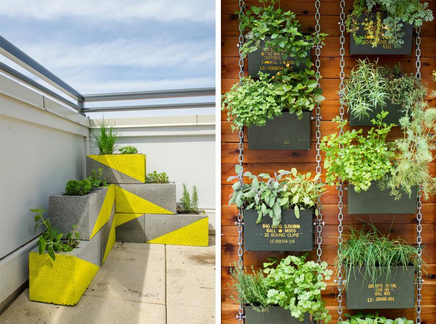 Læs alle indlæg omkring terrasse indretning på vinterfryd.dk