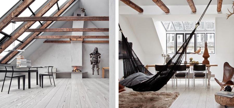 Alle indlæg omkring dagligstue & stue indretning på vinterfryd.dk