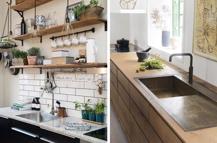 Læs alle indlæg omkring køkkenindretning på vinterfryd.dk