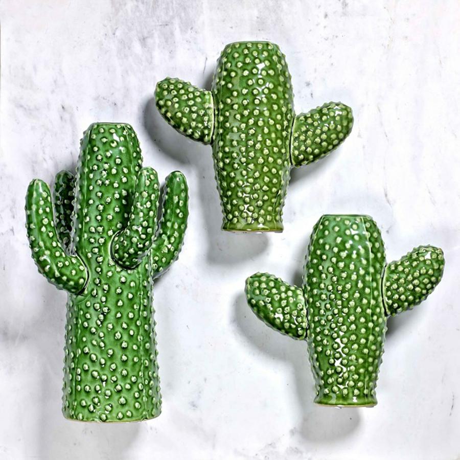 pin kaktus on pinterest. Black Bedroom Furniture Sets. Home Design Ideas