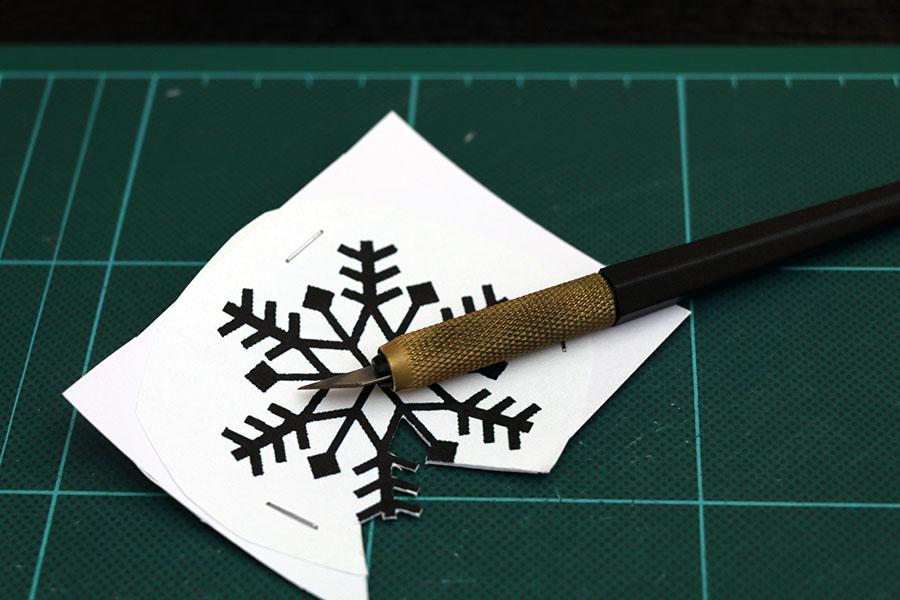DIY blog Vinterfryd Find alt din DIY bloginspiration lige her