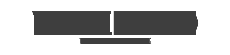 Vinterfryd – Tattoo & Boligblog