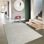 Benyt løse tæpper i indretningen
