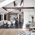 Skønne boliger #2