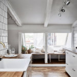 Skønne boliger #4