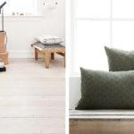 4 skønne sengetæpper