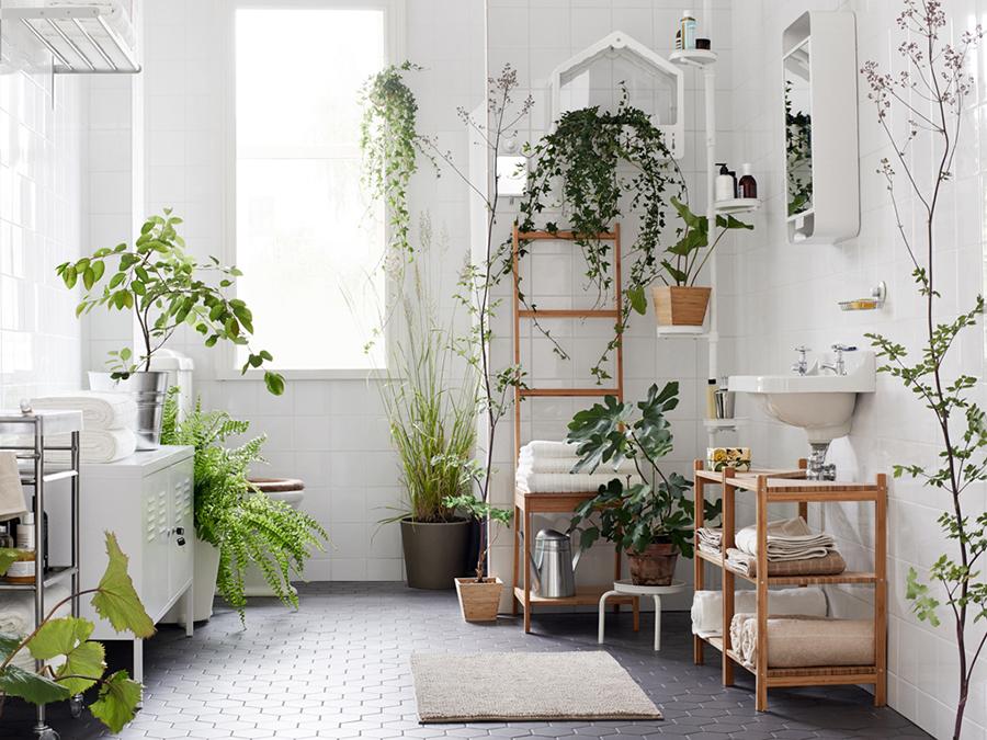 planter-badevaerelse-3