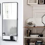 4 misundelsesværdige spejle