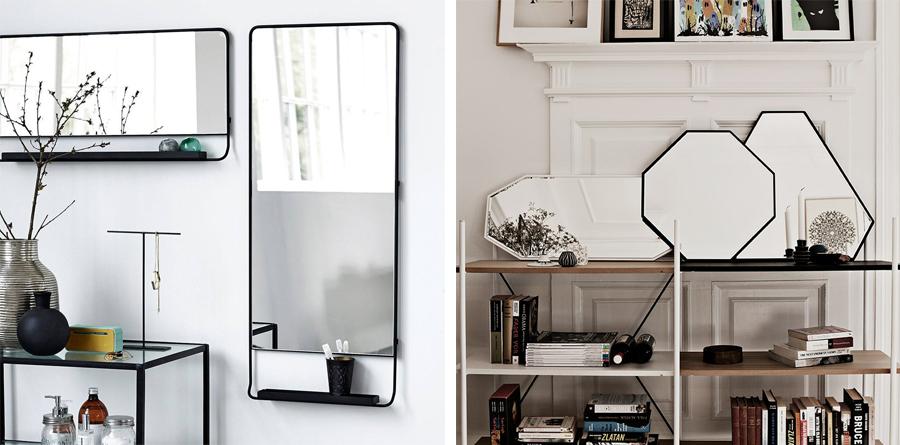flotte spejle