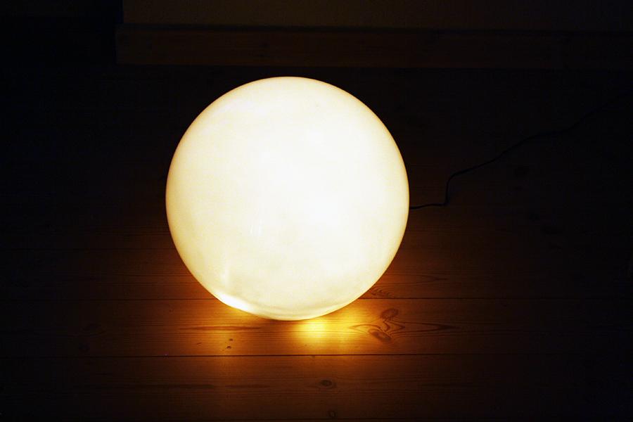 Læs alle indlæg med inspiration til flotte lamper | Vinterfryd