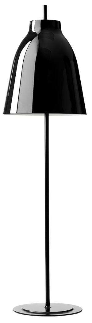 Carravagio standerlampe