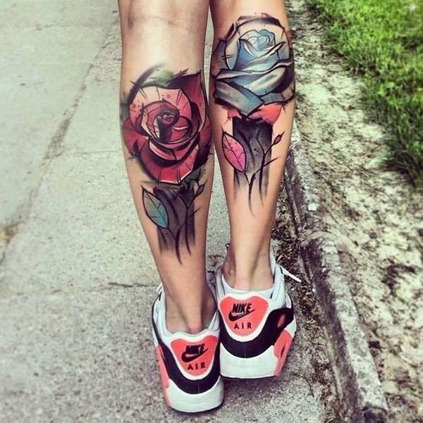 tatovør århus