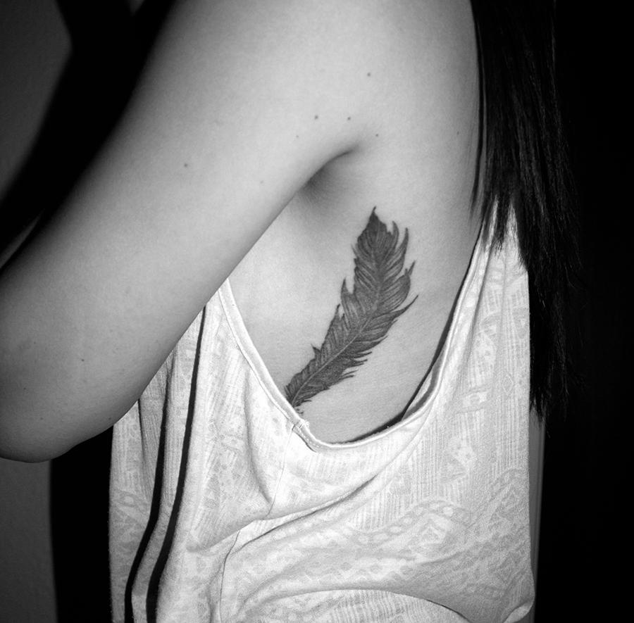 sma tatoveringer med betydning