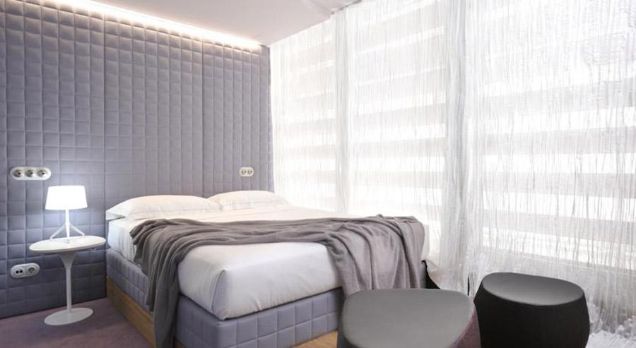 Vander Urbani Resort 3
