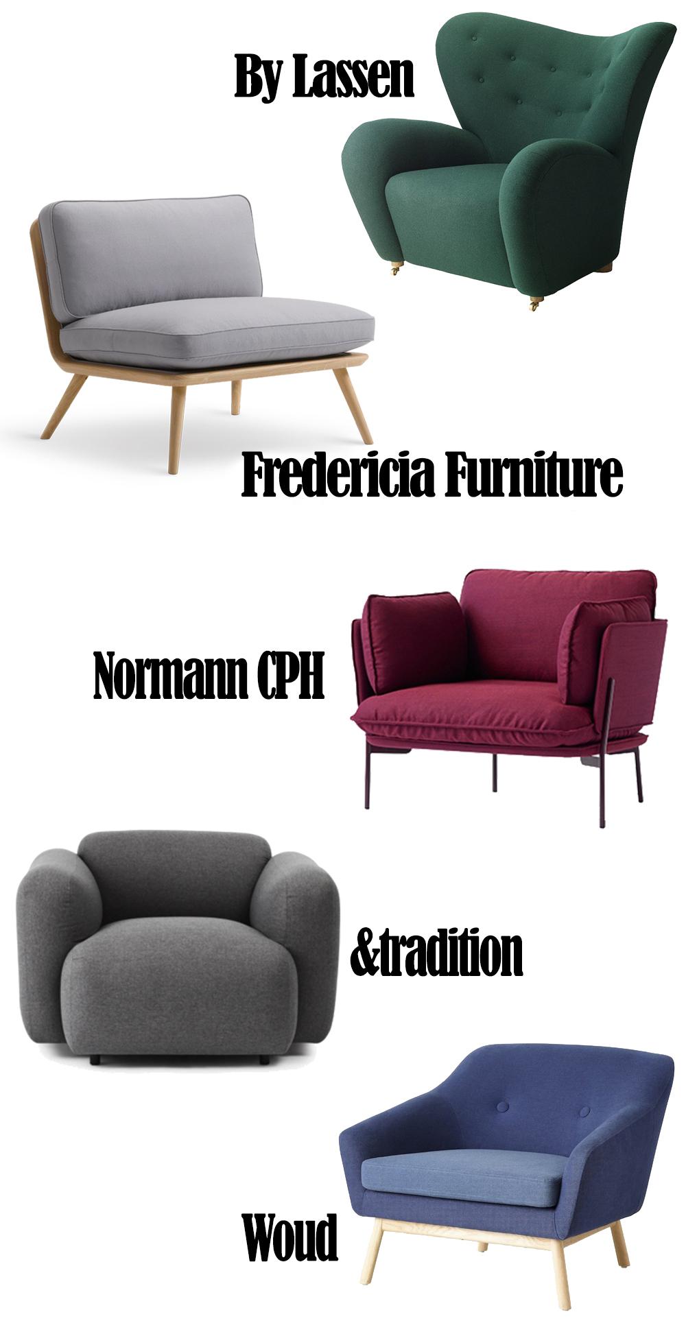 5flottelænestole copy