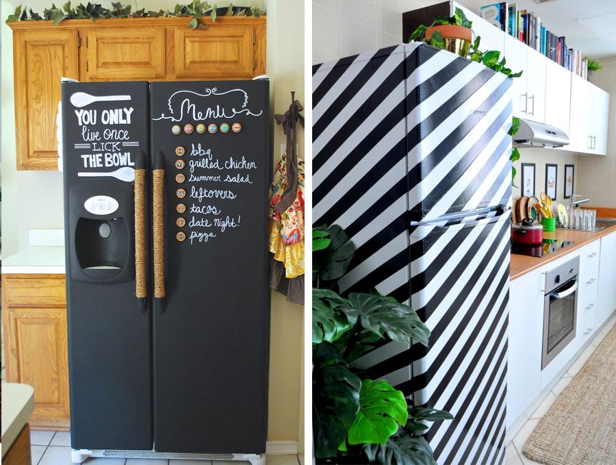 køleskab-makeover-1