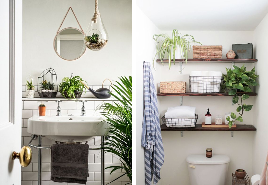 planter-badevaerelse-1