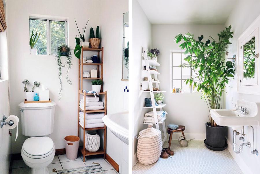 planter-badevaerelse-2