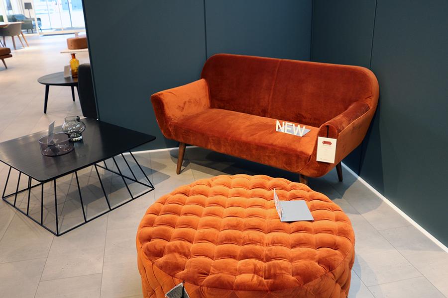 sofakompagniet i Aarhus-1