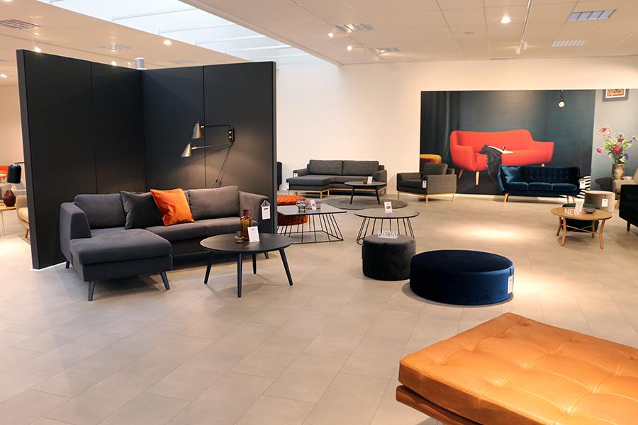 sofakompagniet i Aarhus-5